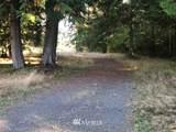 14 Elma Hicklin Road - Photo 7