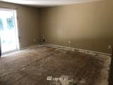 14 Elma Hicklin Road - Photo 8