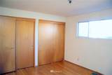 7113 129th Place - Photo 12