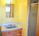 7113 129th Place - Photo 13
