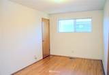 7113 129th Place - Photo 14