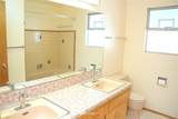 7113 129th Place - Photo 16