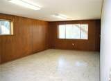 7113 129th Place - Photo 23