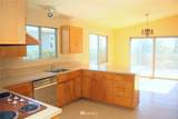 7113 129th Place - Photo 10