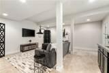 809 206th Avenue - Photo 28