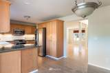 30610 70th Avenue - Photo 14