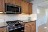 30610 70th Avenue - Photo 15