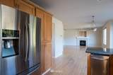 30610 70th Avenue - Photo 17
