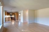 30610 70th Avenue - Photo 19