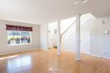 30610 70th Avenue - Photo 22