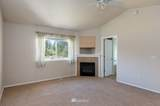 30610 70th Avenue - Photo 23