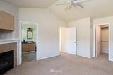 30610 70th Avenue - Photo 24