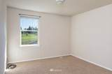 30610 70th Avenue - Photo 28