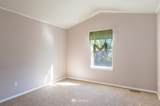 30610 70th Avenue - Photo 29