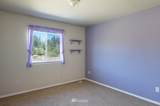 30610 70th Avenue - Photo 30