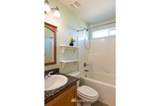 30610 70th Avenue - Photo 31