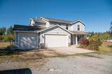 30610 70th Avenue - Photo 7