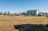 30610 70th Avenue - Photo 10