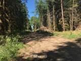 187 Roppert Road - Photo 10