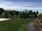 13585 185th (Lot 14) Drive - Photo 8