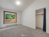 1300 Point Wilson Road - Photo 28