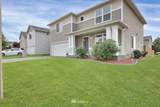 9422 Country Hollow Drive - Photo 2