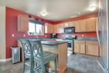 9422 Country Hollow Drive - Photo 11