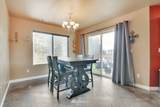 9422 Country Hollow Drive - Photo 12