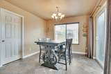 9422 Country Hollow Drive - Photo 13