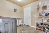 9422 Country Hollow Drive - Photo 14