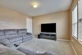 9422 Country Hollow Drive - Photo 17