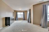 9422 Country Hollow Drive - Photo 20