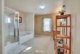 9422 Country Hollow Drive - Photo 21