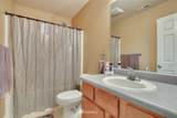 9422 Country Hollow Drive - Photo 23