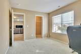 9422 Country Hollow Drive - Photo 25