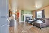 9422 Country Hollow Drive - Photo 4
