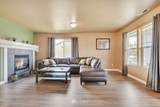 9422 Country Hollow Drive - Photo 5