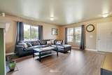 9422 Country Hollow Drive - Photo 6