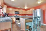 9422 Country Hollow Drive - Photo 7