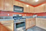 9422 Country Hollow Drive - Photo 8