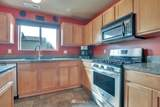 9422 Country Hollow Drive - Photo 9