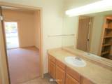504 Darby Drive - Photo 11