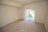 504 Darby Drive - Photo 13