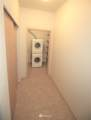 504 Darby Drive - Photo 14