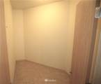 504 Darby Drive - Photo 16