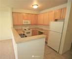 504 Darby Drive - Photo 5