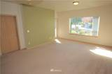 504 Darby Drive - Photo 7