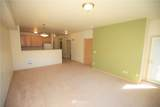 504 Darby Drive - Photo 8