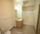 504 Darby Drive - Photo 10