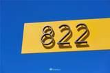 822 47th Street - Photo 3